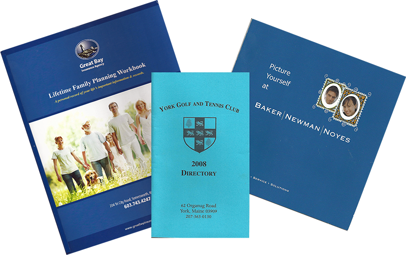 benchmark-printing-services-custom-printed-catalogs-and-booklets-image-001