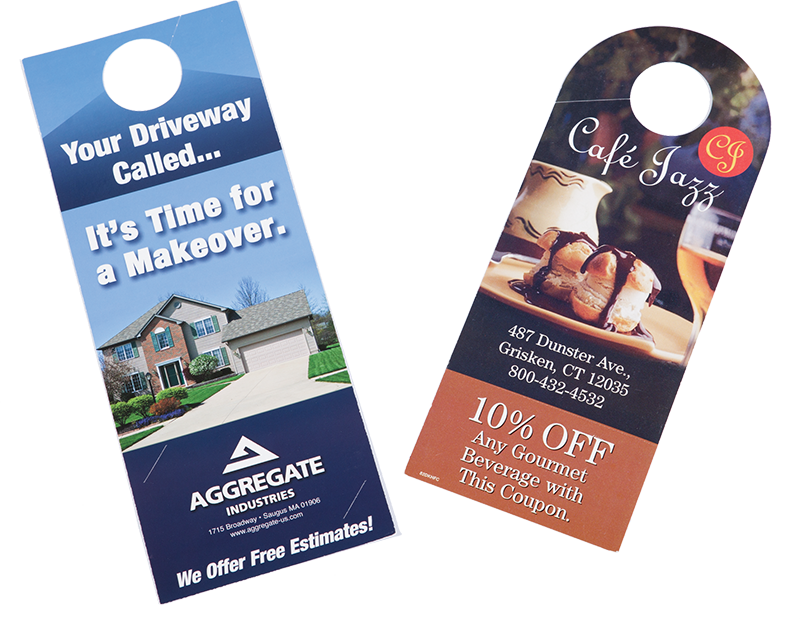 benchmark-printing-services-custom-printed-door-hangers-image-001