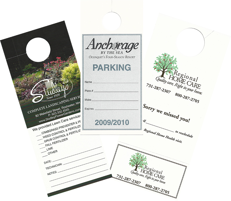 benchmark-printing-services-custom-printed-door-hangers-image-002